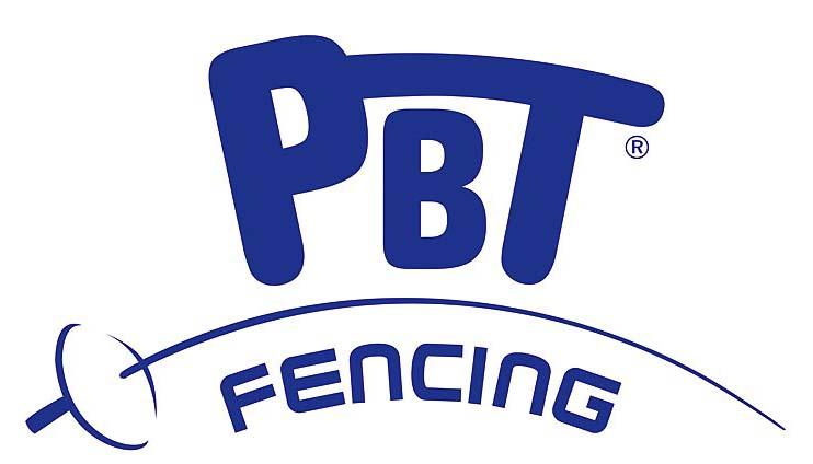 PBT Fancing