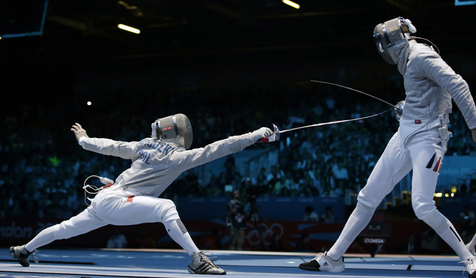 vívás-olimpia